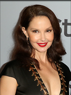 Celebrity Photo: Ashley Judd 1200x1585   184 kb Viewed 121 times @BestEyeCandy.com Added 253 days ago