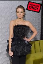 Celebrity Photo: Kate Beckinsale 2939x4416   3.8 mb Viewed 1 time @BestEyeCandy.com Added 24 days ago