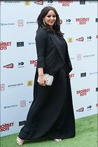 Celebrity Photo: Martine Mccutcheon 1200x1803   222 kb Viewed 54 times @BestEyeCandy.com Added 303 days ago
