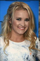Celebrity Photo: Emily Osment 1200x1800   272 kb Viewed 105 times @BestEyeCandy.com Added 233 days ago