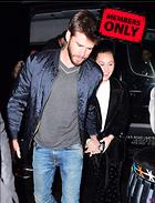 Celebrity Photo: Miley Cyrus 1839x2400   2.6 mb Viewed 0 times @BestEyeCandy.com Added 4 days ago