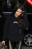 Celebrity Photo: Kourtney Kardashian 1200x1800   163 kb Viewed 0 times @BestEyeCandy.com Added 58 minutes ago
