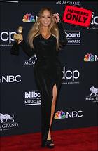 Celebrity Photo: Mariah Carey 2537x3903   1.5 mb Viewed 1 time @BestEyeCandy.com Added 32 hours ago