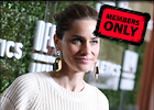 Celebrity Photo: Amanda Peet 4881x3498   3.0 mb Viewed 12 times @BestEyeCandy.com Added 315 days ago