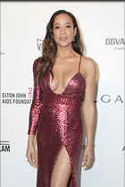 Celebrity Photo: Dania Ramirez 1200x1788   194 kb Viewed 15 times @BestEyeCandy.com Added 15 days ago