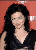 Celebrity Photo: Amy Lee 2162x3000   730 kb Viewed 41 times @BestEyeCandy.com Added 228 days ago