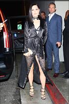 Celebrity Photo: Jessie J 1200x1800   358 kb Viewed 55 times @BestEyeCandy.com Added 187 days ago