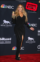 Celebrity Photo: Mariah Carey 2636x4056   1.7 mb Viewed 1 time @BestEyeCandy.com Added 32 hours ago