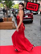 Celebrity Photo: Adriana Lima 3616x4831   3.1 mb Viewed 3 times @BestEyeCandy.com Added 403 days ago