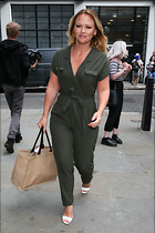Celebrity Photo: Kimberley Walsh 1200x1799   236 kb Viewed 49 times @BestEyeCandy.com Added 123 days ago