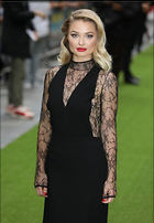 Celebrity Photo: Emma Rigby 800x1152   77 kb Viewed 46 times @BestEyeCandy.com Added 223 days ago