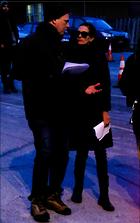 Celebrity Photo: Julia Roberts 1200x1915   231 kb Viewed 28 times @BestEyeCandy.com Added 119 days ago