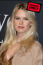 Celebrity Photo: Alice Eve 3483x5226   2.3 mb Viewed 4 times @BestEyeCandy.com Added 135 days ago