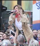 Celebrity Photo: Shania Twain 1200x1369   179 kb Viewed 11 times @BestEyeCandy.com Added 21 days ago