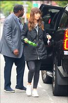 Celebrity Photo: Jessica Biel 5 Photos Photoset #367919 @BestEyeCandy.com Added 110 days ago
