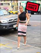 Celebrity Photo: Sophia Bush 1182x1500   1.4 mb Viewed 1 time @BestEyeCandy.com Added 27 days ago
