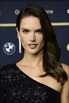 Celebrity Photo: Alessandra Ambrosio 800x1201   113 kb Viewed 48 times @BestEyeCandy.com Added 428 days ago