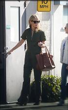 Celebrity Photo: Gwyneth Paltrow 2420x3900   882 kb Viewed 10 times @BestEyeCandy.com Added 30 days ago