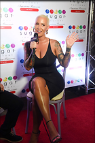 Celebrity Photo: Amber Rose 1200x1803   206 kb Viewed 80 times @BestEyeCandy.com Added 56 days ago