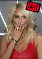 Celebrity Photo: Kristin Chenoweth 3456x4830   2.0 mb Viewed 0 times @BestEyeCandy.com Added 30 days ago