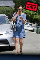 Celebrity Photo: Natalie Portman 2133x3200   2.3 mb Viewed 0 times @BestEyeCandy.com Added 10 hours ago