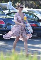 Celebrity Photo: Ashley Greene 1200x1749   309 kb Viewed 12 times @BestEyeCandy.com Added 26 days ago