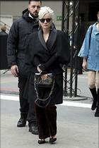 Celebrity Photo: Lily Allen 1200x1800   209 kb Viewed 12 times @BestEyeCandy.com Added 50 days ago