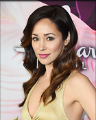 Celebrity Photo: Autumn Reeser 2550x3181   1.1 mb Viewed 95 times @BestEyeCandy.com Added 339 days ago