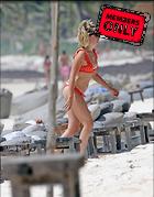 Celebrity Photo: Ashley Tisdale 2490x3175   1.6 mb Viewed 1 time @BestEyeCandy.com Added 105 days ago