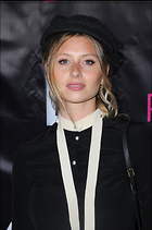 Celebrity Photo: Alyson Michalka 20 Photos Photoset #366492 @BestEyeCandy.com Added 82 days ago