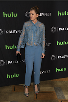 Celebrity Photo: Ellen Pompeo 1200x1800   213 kb Viewed 17 times @BestEyeCandy.com Added 52 days ago