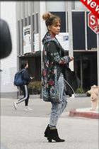 Celebrity Photo: Halle Berry 1200x1800   336 kb Viewed 10 times @BestEyeCandy.com Added 7 days ago