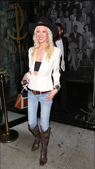 Celebrity Photo: Tara Reid 1200x2120   302 kb Viewed 26 times @BestEyeCandy.com Added 15 days ago