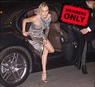 Celebrity Photo: Diane Kruger 3069x2797   2.3 mb Viewed 1 time @BestEyeCandy.com Added 13 days ago