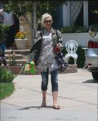 Celebrity Photo: Gwen Stefani 1200x1486   221 kb Viewed 42 times @BestEyeCandy.com Added 91 days ago