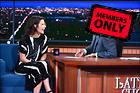 Celebrity Photo: Cobie Smulders 2000x1335   2.1 mb Viewed 0 times @BestEyeCandy.com Added 39 days ago