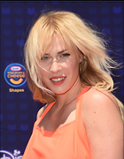 Celebrity Photo: Natasha Bedingfield 2798x3600   855 kb Viewed 9 times @BestEyeCandy.com Added 39 days ago