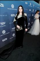 Celebrity Photo: Michelle Trachtenberg 800x1199   96 kb Viewed 38 times @BestEyeCandy.com Added 133 days ago
