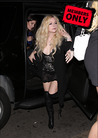 Celebrity Photo: Avril Lavigne 2231x3116   2.2 mb Viewed 2 times @BestEyeCandy.com Added 23 days ago