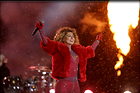 Celebrity Photo: Shania Twain 1200x800   198 kb Viewed 48 times @BestEyeCandy.com Added 74 days ago