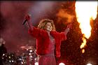 Celebrity Photo: Shania Twain 1200x800   198 kb Viewed 68 times @BestEyeCandy.com Added 139 days ago