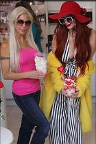 Celebrity Photo: Phoebe Price 1200x1800   261 kb Viewed 7 times @BestEyeCandy.com Added 16 days ago
