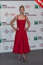 Celebrity Photo: Rosamund Pike 2000x3000   748 kb Viewed 12 times @BestEyeCandy.com Added 5 days ago