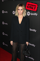 Celebrity Photo: Ashley Tisdale 2067x3100   4.2 mb Viewed 0 times @BestEyeCandy.com Added 1 hours ago