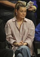 Celebrity Photo: Ellen Pompeo 1000x1406   151 kb Viewed 17 times @BestEyeCandy.com Added 65 days ago