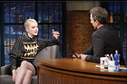Celebrity Photo: Emma Stone 3000x2000   1.1 mb Viewed 24 times @BestEyeCandy.com Added 72 days ago