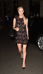 Celebrity Photo: Nicky Hilton 2420x4131   948 kb Viewed 7 times @BestEyeCandy.com Added 25 days ago