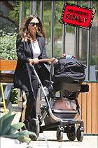 Celebrity Photo: Jessica Alba 2400x3600   1.4 mb Viewed 4 times @BestEyeCandy.com Added 35 days ago