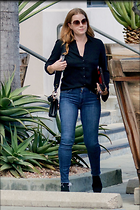 Celebrity Photo: Amy Adams 1600x2400   1,015 kb Viewed 45 times @BestEyeCandy.com Added 62 days ago