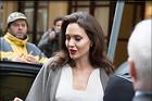 Celebrity Photo: Angelina Jolie 3000x2000   421 kb Viewed 35 times @BestEyeCandy.com Added 122 days ago